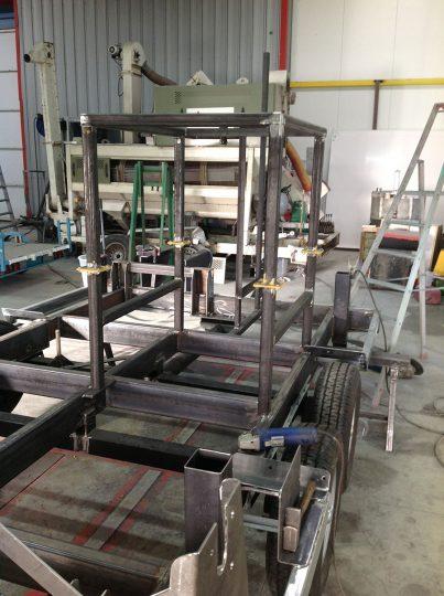 construction-trieur-grain02