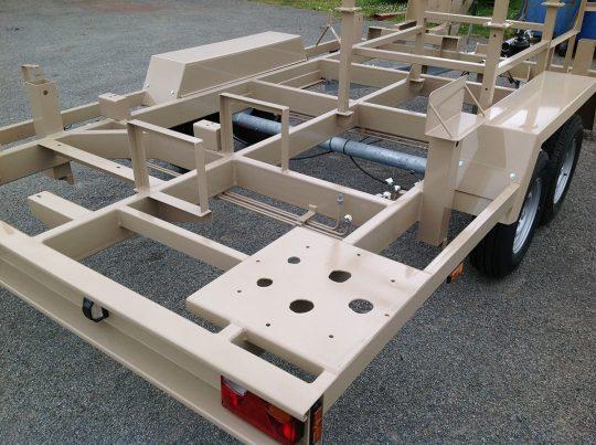 construction-trieur-grain10