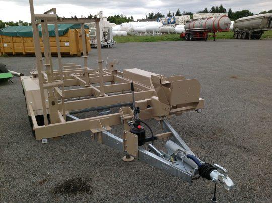 construction-trieur-grain11