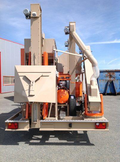 construction-trieur-grain12
