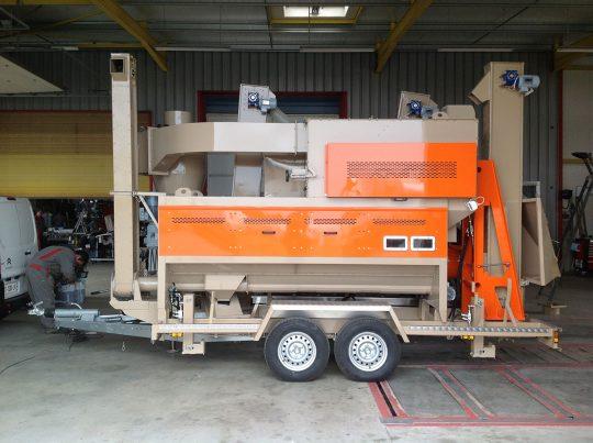 construction-trieur-grain14