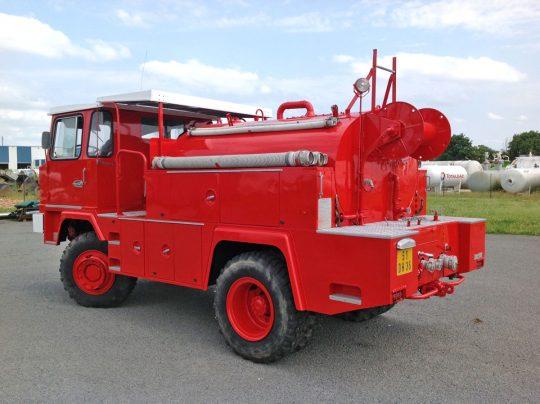 pompier-apres1