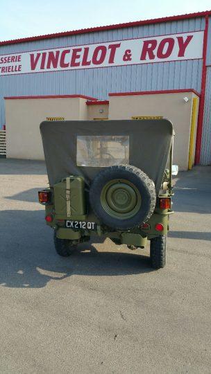 jeep2