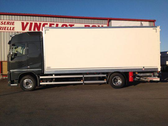 camion-demenagement