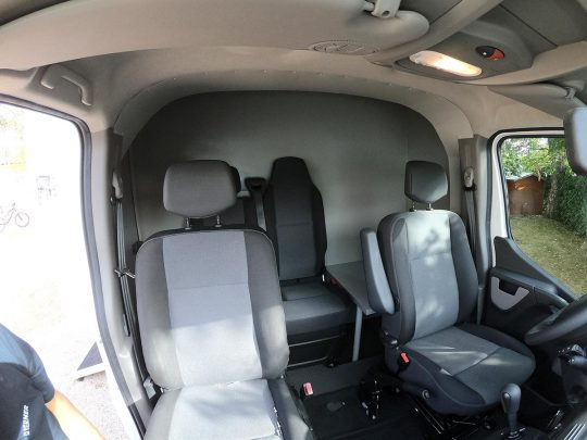 renault-master-double-cabine2